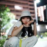 haru.dreamone2021