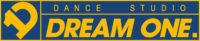 dreamone.sendai|ドリームワン|ヒップホップダンス
