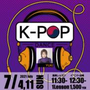 Kpop dance sendai july #010