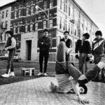 oldschool.breakdance