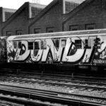 oldschool.graffiti