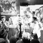 oldschool.rapdixie-club