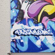 graffiti #043