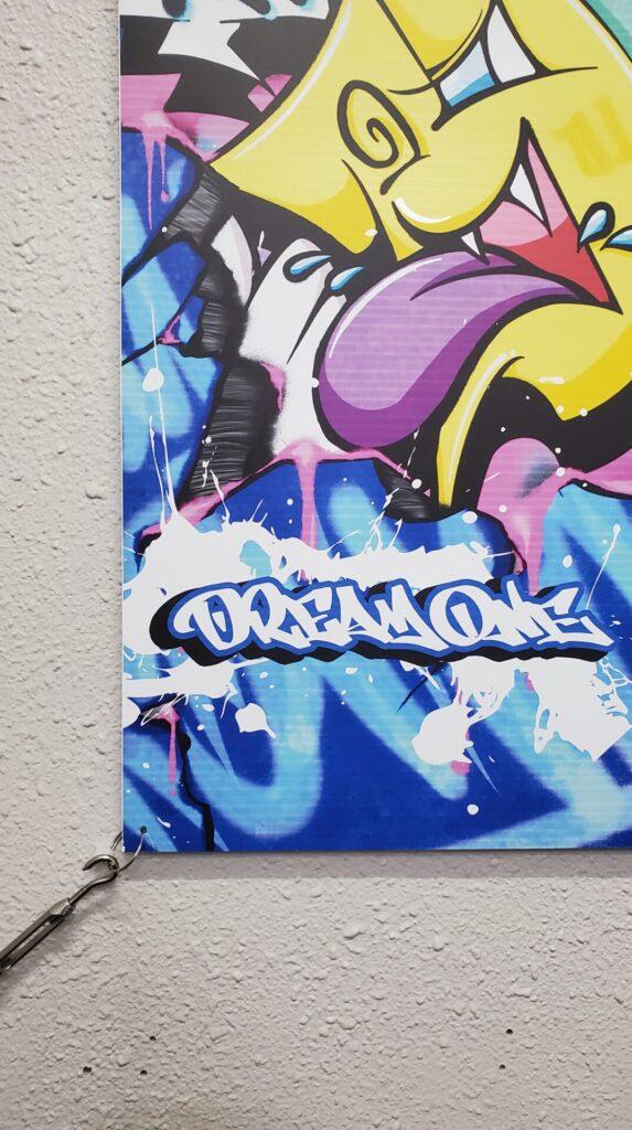 20210822_dreamone.graffiti